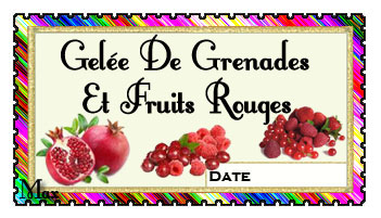 133602grenadesetfruitsrougescopie