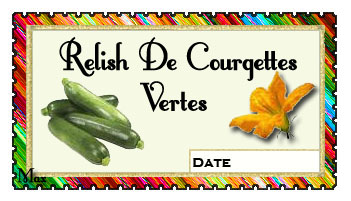134049relishdecourgettevertescopie