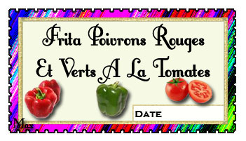 189767fritapoivronsrougesetvertsalatomatescopie
