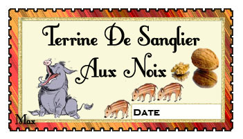259057terrinedesanglierauxnoix