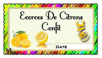 420431ecorcesdecitronsconfit