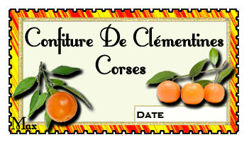 707549confituredeclementinescorsesn2copie