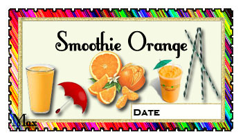 714305smoothieorangecopie