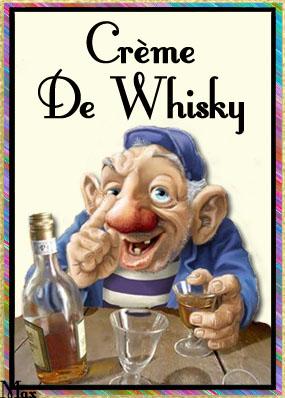 825957crmedewhisky