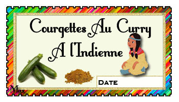 865963courgettesaucurryalindiennecopie