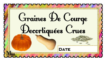 888206grainesdecourgedecortiquescruescopie