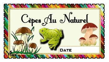 Cepes au naturel copie