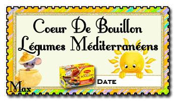 Coeur de bouillon legumes mediterraneens copie