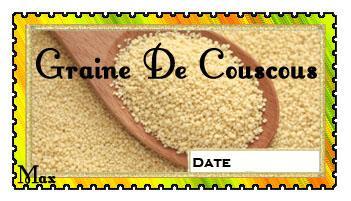 Graine de couscous copie