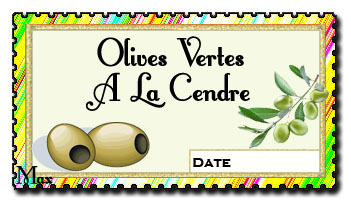 Olives salees copie