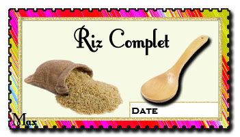 Riz complet copie