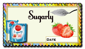 Sugarly copie