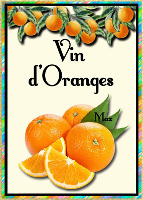 Vin d oranges copie